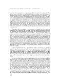 P259-264 -2.11-VALENTIN - PROLOGO - N39-40 - Revista ... - Page 4