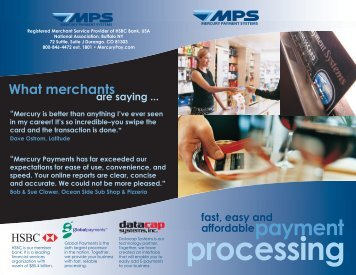 Mercury Credit Card Processing.pdf