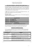St Helens and Knowsley Hospitals NHS Trust - Halton and St ... - Page 5