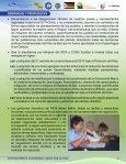 Posicionamiento redes centroamericanas - Oxfam Blogs - Page 2