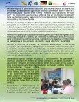 Posicionamiento redes centroamericanas - Oxfam Blogs - Page 5