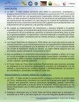 Posicionamiento redes centroamericanas - Oxfam Blogs - Page 7