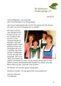 Download - Alt Schlierseer Trachtengruppe - Seite 3