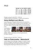 Download - Alt Schlierseer Trachtengruppe - Seite 5