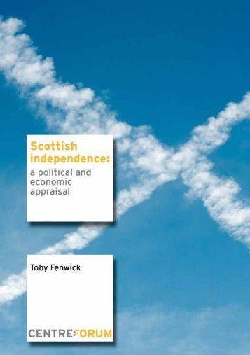 scottish-independence