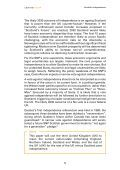 scottish-independence - Page 6