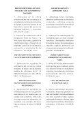Orden del día - Ayuntamiento de Vitoria-Gasteiz - Page 2