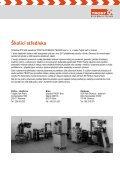 Katalog školení 2011 - TROST - Page 2