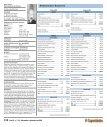 """Jornal """"O Capuchinho"""" - dezembro de 2010 - Paróquia Nossa ... - Page 2"""