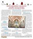 """Jornal """"O Capuchinho"""" - dezembro de 2010 - Paróquia Nossa ... - Page 3"""