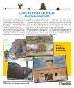 """Jornal """"O Capuchinho"""" - dezembro de 2010 - Paróquia Nossa ... - Page 4"""