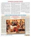 """Jornal """"O Capuchinho"""" - dezembro de 2010 - Paróquia Nossa ... - Page 6"""
