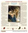 """Jornal """"O Capuchinho"""" - dezembro de 2010 - Paróquia Nossa ... - Page 7"""