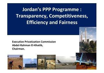 Jordan EPC-ElKhatib