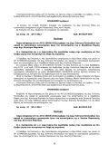 Πρακτικό 2/29-02-2012 - Page 4