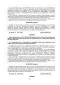 Πρακτικό 2/29-02-2012 - Page 5
