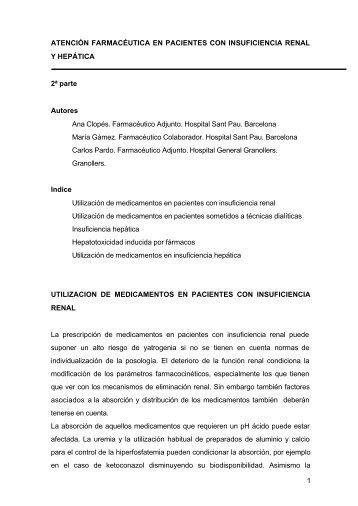 Terapéutica en pacientes renales y hepáticos.pdf