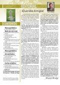 Abril 2012 - Llamada de Medianoche - Page 3