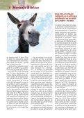 Abril 2012 - Llamada de Medianoche - Page 6