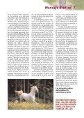 Abril 2012 - Llamada de Medianoche - Page 7