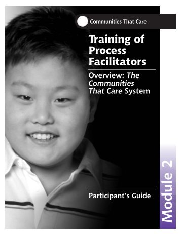 TOPF Participation Guide Module 2