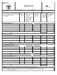 LONG FORM 1999 1999 - Departamento de Hacienda - Page 6