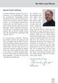 April 2013 - Herz-Jesu-Kirche - Page 3