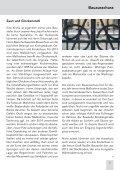 April 2013 - Herz-Jesu-Kirche - Page 5