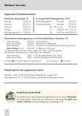 April 2013 - Herz-Jesu-Kirche - Page 6