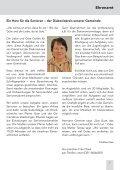 April 2013 - Herz-Jesu-Kirche - Page 7