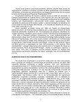 situação atual e perspectivas da agroecologia - Embrapa Suínos e ... - Page 2