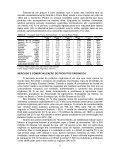 situação atual e perspectivas da agroecologia - Embrapa Suínos e ... - Page 5