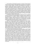 situação atual e perspectivas da agroecologia - Embrapa Suínos e ... - Page 6