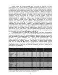 situação atual e perspectivas da agroecologia - Embrapa Suínos e ... - Page 7