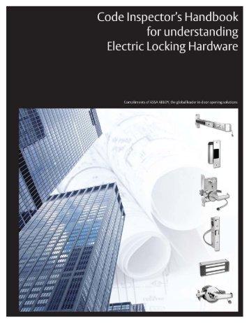 Code Inspectors Handbook RevB.pdf