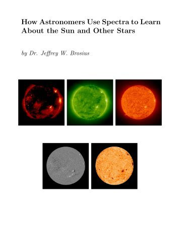 o explain how astronomers determine composition temperature speed and rotation rate of distant objec Pulsars rotate at very stable speeds, but slow down as they emit radiation and lose their energy our results provide a new method of linking the study of distant astronomical objects to laboratory work on earth in both high-energy and low-temperature physics.
