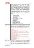 Etiketa [.pdf] - DuPont - Page 3