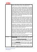 Etiketa [.pdf] - DuPont - Page 5