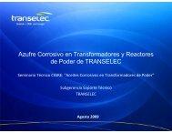 Camilo G_TRANSELEC CIGRE_12_ago_09.pdf - Cigré