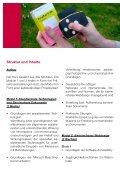 Barrierefreies Webdesign - Institut für angewandte ... - Seite 4