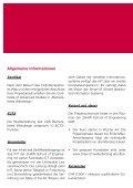 Barrierefreies Webdesign - Institut für angewandte ... - Seite 6