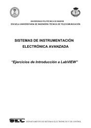 Ejercicios _C1 - Departamento de Ingeniería Eléctrica