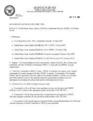 SEP 2 0 !Gfl - The USARAK Home Page - U.S. Army