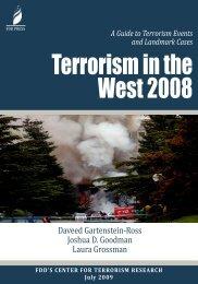Download Publication - Foundation for Defense of Democracies