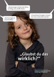 Faltblatt