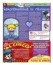 de Marzo del 2012 LA VOZ DE MICHOACÁN - Page 2
