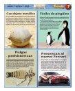 de Marzo del 2012 LA VOZ DE MICHOACÁN - Page 6