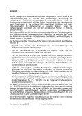 Perspektiven einer Reform des Vergaberechts - Bundesverband der ... - Seite 3