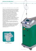 Ho:YAG laser technology for surgery - Page 2