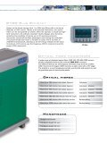 Ho:YAG laser technology for surgery - Page 3